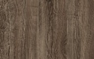 Valencia Walnut