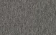 Brushed-Nickel-8838