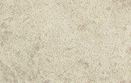 French-Sandstone-5242