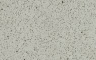 Grey-Finestone-6367