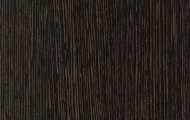 Straight-Grain-Wenge-5237