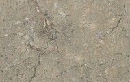 Tuscan-Marble-7736