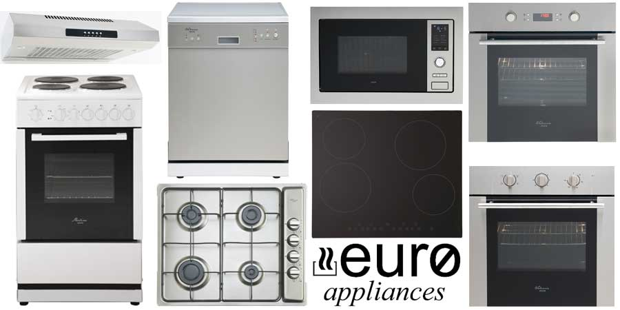 Appliances Euro