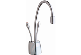 InSinkErator-Hot-Water-Tap-HC1100