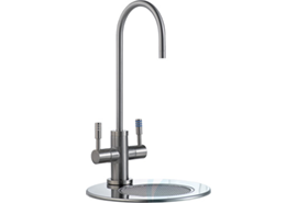Zip-ChillTap-Sparkling-Filtered-Water-CT1003
